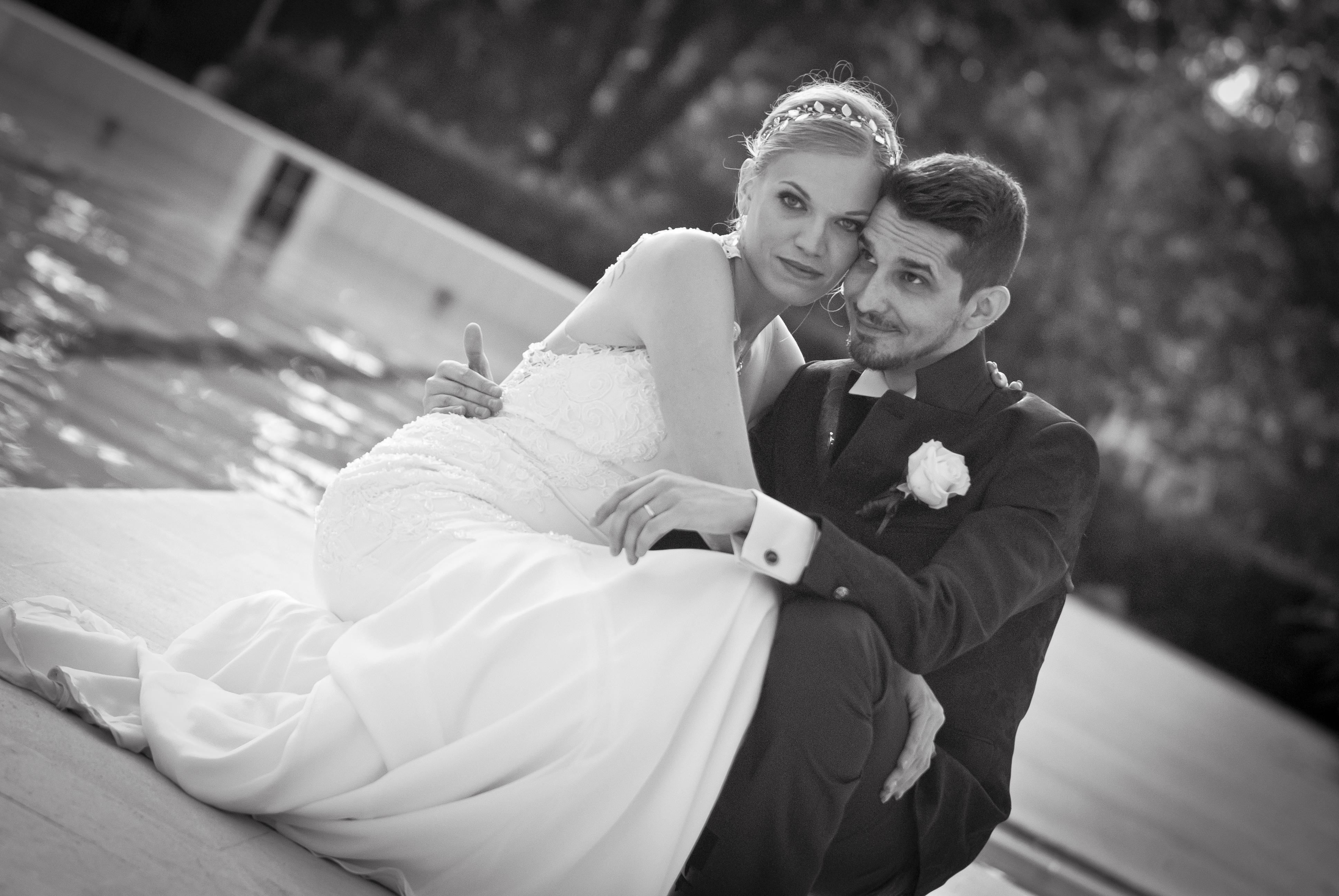 Matrimonio Ticino