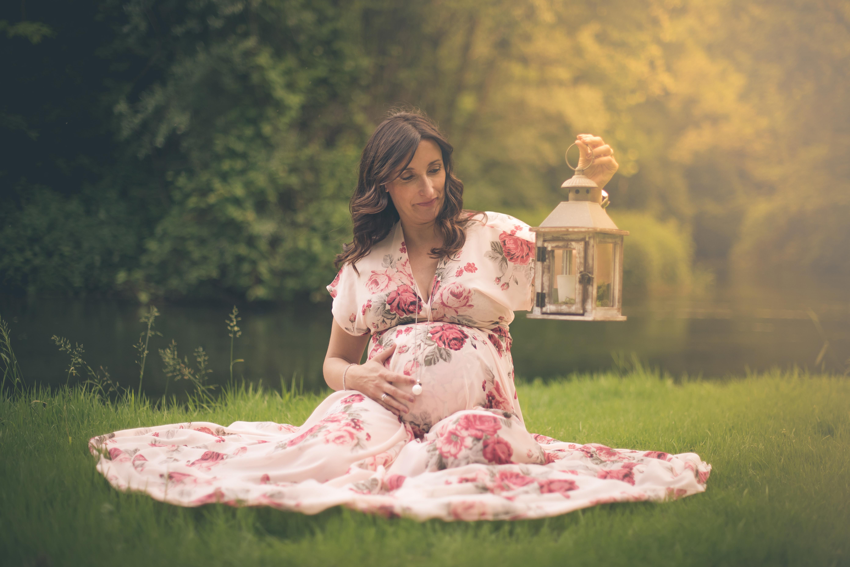 Maternità - Gravidanza